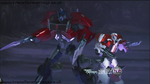 tf-prime-ep-004-048.png