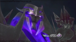 tf-prime-ep-004-051.png
