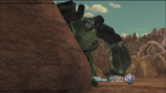 tf-prime-ep-004-054.png