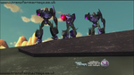 tf-prime-ep-004-064.png