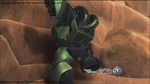 tf-prime-ep-004-070.png
