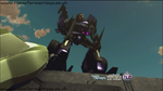 tf-prime-ep-004-072.png