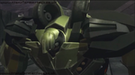 tf-prime-ep-004-079.png