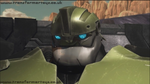 tf-prime-ep-004-081.png