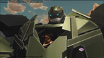 tf-prime-ep-004-082.png