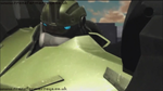 tf-prime-ep-004-088.png