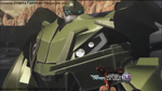 tf-prime-ep-004-095.png