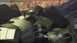 tf-prime-ep-004-096.png