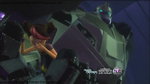 tf-prime-ep-004-101.png