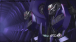 tf-prime-ep-004-102.png