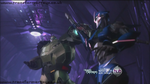 tf-prime-ep-004-117.png