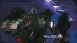 tf-prime-ep-004-118.png