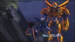 tf-prime-ep-004-119.png