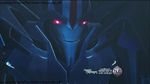 tf-prime-ep-004-125.png