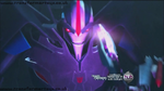 tf-prime-ep-004-134.png