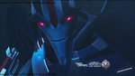 tf-prime-ep-004-135.png