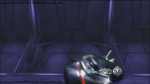 tf-prime-ep-004-142.png