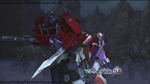 tf-prime-ep-004-151.png