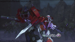 tf-prime-ep-004-152.png