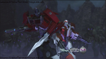 tf-prime-ep-004-153.png