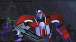 tf-prime-ep-004-157.png