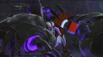 tf-prime-ep-004-158.png