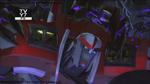 tf-prime-ep-004-160.png