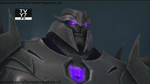 tf-prime-ep-004-161.png