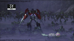 tf-prime-ep-004-164.png