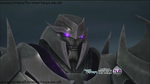 tf-prime-ep-004-168.png