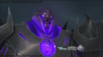 tf-prime-ep-004-169.png