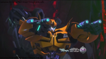 tf-prime-ep-004-174.png