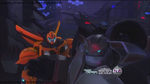 tf-prime-ep-004-176.png