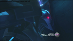 tf-prime-ep-004-231.png