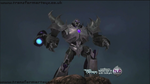 tf-prime-ep-004-259.png