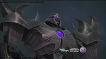 tf-prime-ep-004-260.png