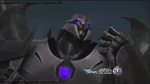 tf-prime-ep-004-261.png