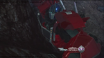 tf-prime-ep-004-262.png