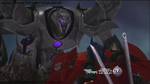 tf-prime-ep-004-266.png