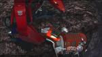 tf-prime-ep-004-270.png