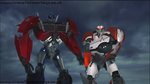 tf-prime-ep-004-271.png