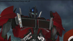 tf-prime-ep-004-273.png