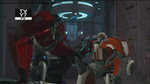 tf-prime-ep-004-275.png