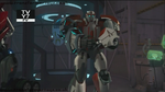 tf-prime-ep-004-276.png