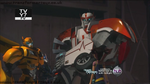 tf-prime-ep-004-278.png