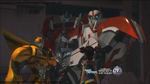 tf-prime-ep-004-279.png
