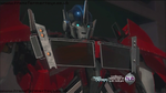 tf-prime-ep-004-281.png