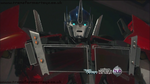 tf-prime-ep-004-282.png