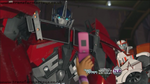 tf-prime-ep-004-286.png