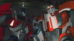 tf-prime-ep-004-290.png